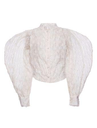 CAMISA-ANGEL-OFF