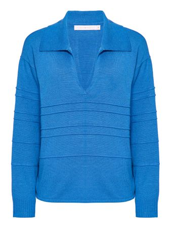 BLUSA-POLO-WEEK-END-LIMONGENES-AZUL