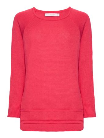 BLUSA-WEEK-END-CHICLETE-PINK