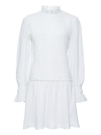 Vestido-Nikko-Off-White