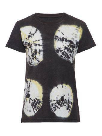Camiseta-Kiki-Estampada