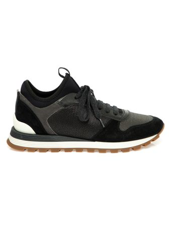 TENIS-PAIR-OF-SNEAKERS-NERO