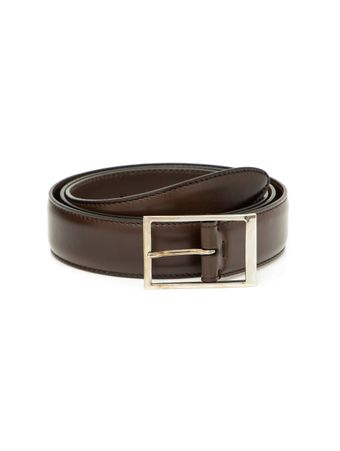 CINTO-LEATHER-BELT-EBANO