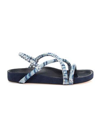 Sandalia-Tiras-Azul