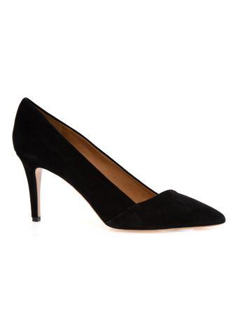 Sapato-Pemy-Black