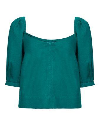 Blusa-Lia-Verde