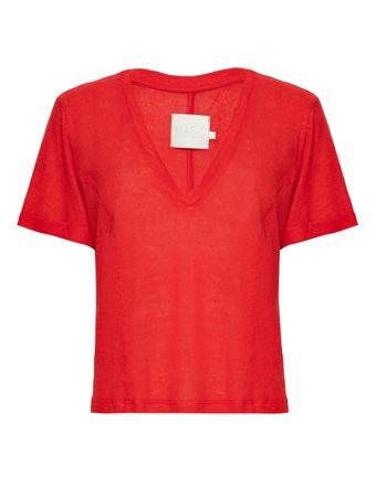 Blusa-Rida-Vermelha