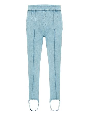 CALCA-PANTALON-LIGHT-BLUE