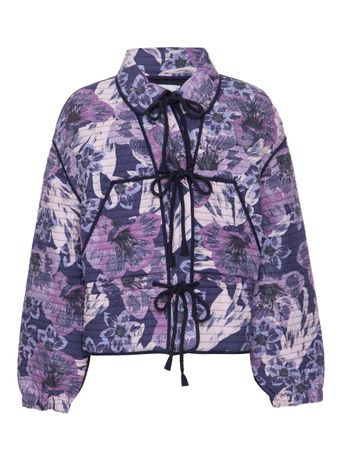 Jaqueta-Veste-Faded-Night-Estampada