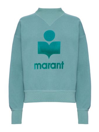 SUETER-SWEAT-SHIRT-LIGHT-PETROL