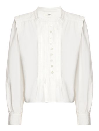 CAMISA-HAUT---TOP-WHITE