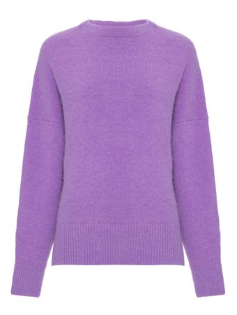 SUETER-PULL-LILAC