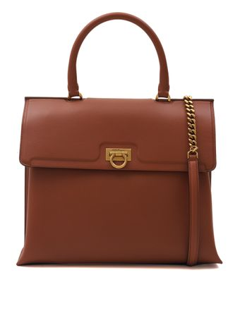 BOLSA-ALCA-TRIFOLIO-TH-BROWN