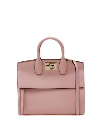 BOLSA-ALCA-THE-STUDIO-PINK
