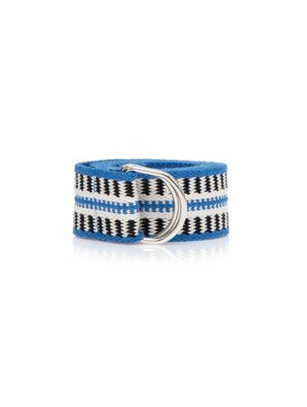 CINTO-FEMININO-NYESS-BLUE