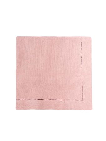 Guardanapo-linho-rosa-claro