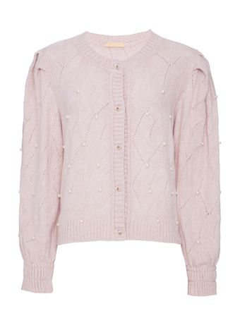 Cardigan-Kentia-Romantic-Rosa