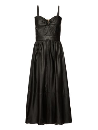 Vestido-Irene-Preto