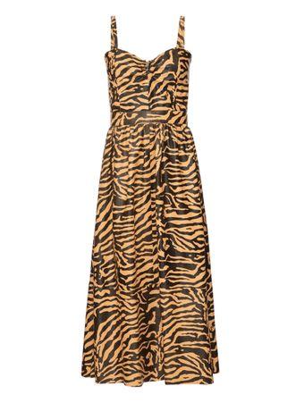 Vestido-Irene-Animal-Print