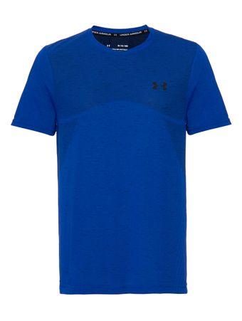 T-Shirt-Logo-Azul