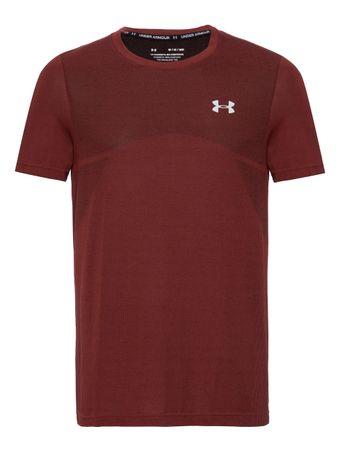 T-Shirt-Logo-Vermelha