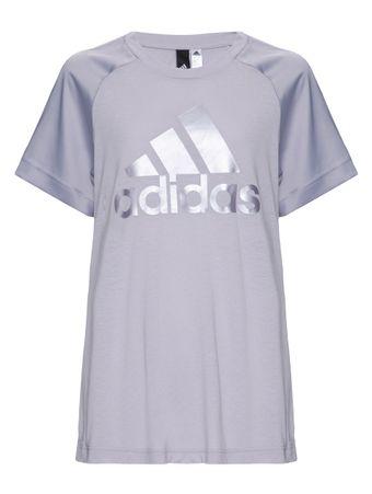 T-Shirt-Logo-Lilas