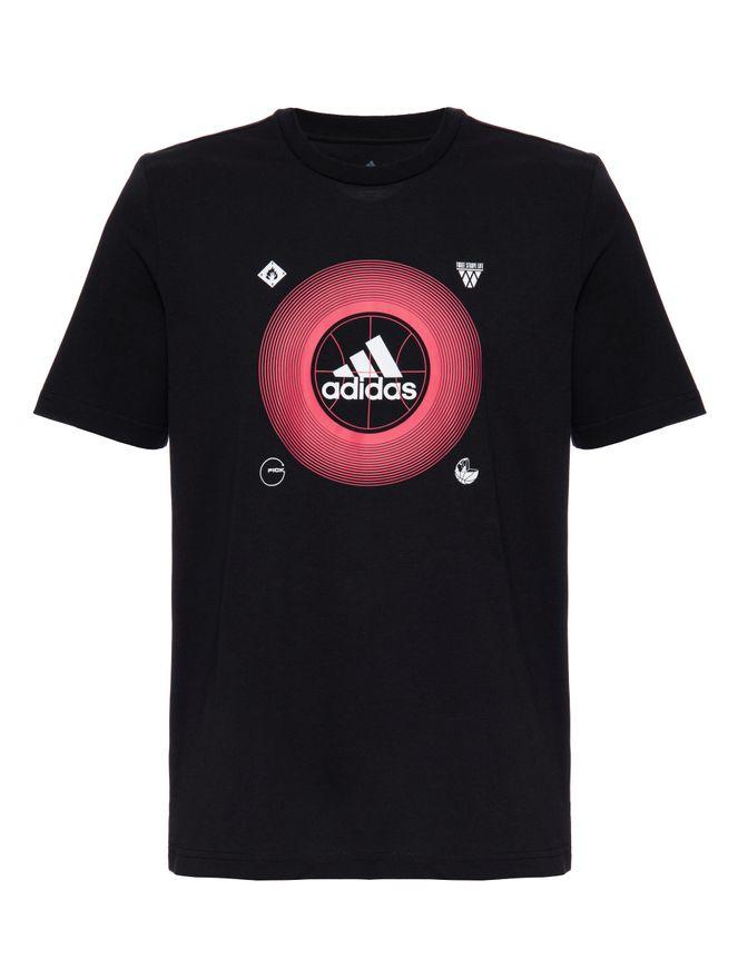 T-Shirt-Adidas-Cf-Bos-Icons-M-Ge4510-Q420---Preto--Ge4510
