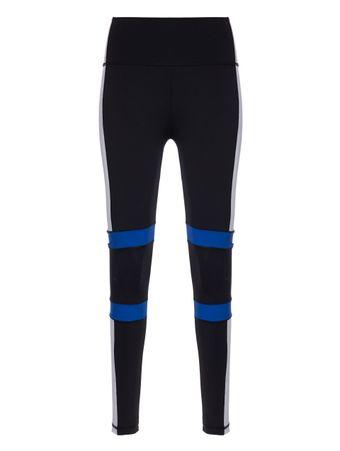 Legging-Adidas-Cf-Var-7-8-F-Ft3152-Q320---Pto-Azul-Bco--Ft3152---Ot