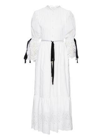 Vestido-Cecilia-Branco