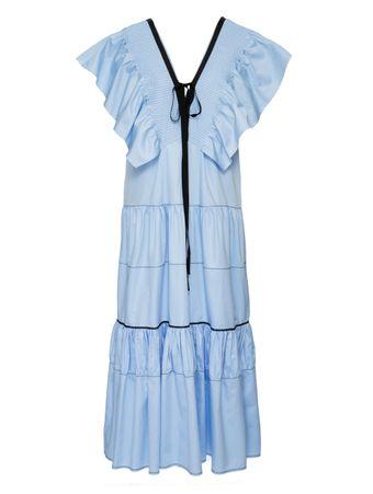 Vestido-Cora-Azul