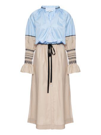Vestido-Athena-Bicolor