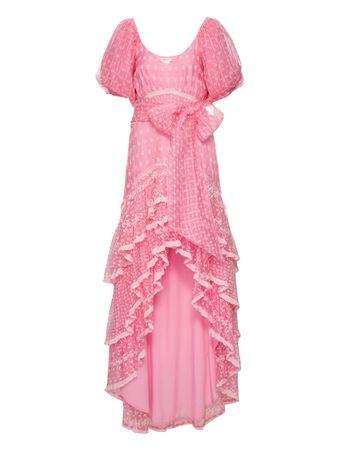 Vestido-Cayden-Rosa