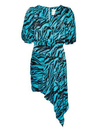 Vestido-Monica-Animal-Print