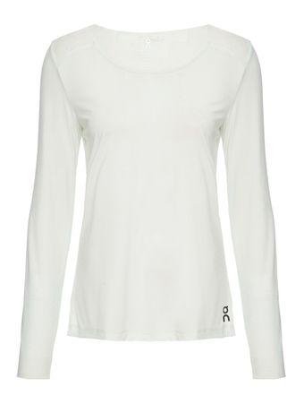 Camiseta-Performane-Branca