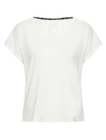 Camiseta-Active-Branca