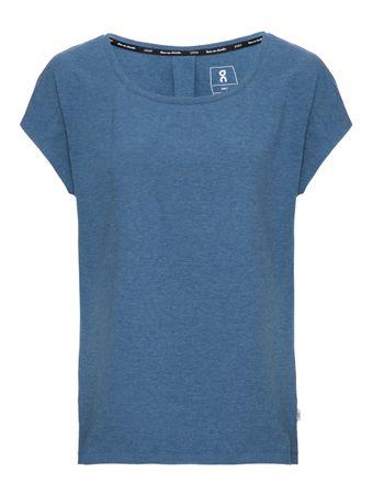 Camiseta-Performane-Azul
