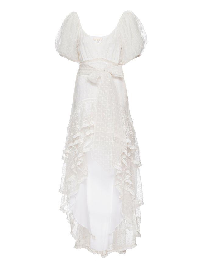 VESTIDO-CAYDEN-DRESS-PUREWHITE