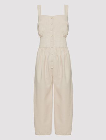 Macacao-Botoes-Off-White-34-BR
