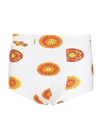 SUNGA-SHORTS-ZIPER-SOL-UNICO