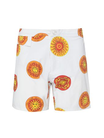 SHORTS-MEDIO-SOL-UNICO
