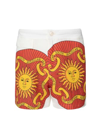 SHORTS-CURTO-SOL-UNICO