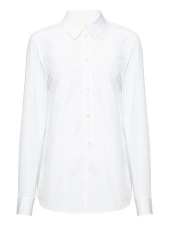 CAMISA--MARTIN-SHIRT-P100-WHITE