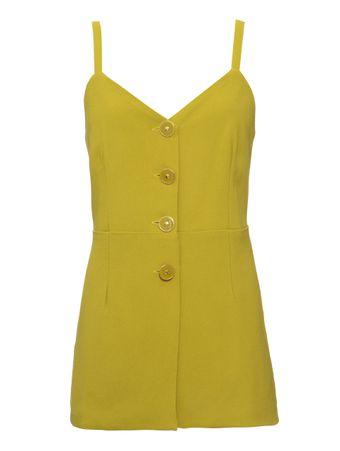 Blusa-Alfaiataria-Amarela