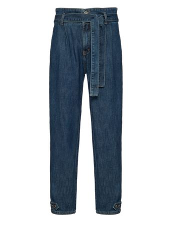 Calca-grifinia-Jeans
