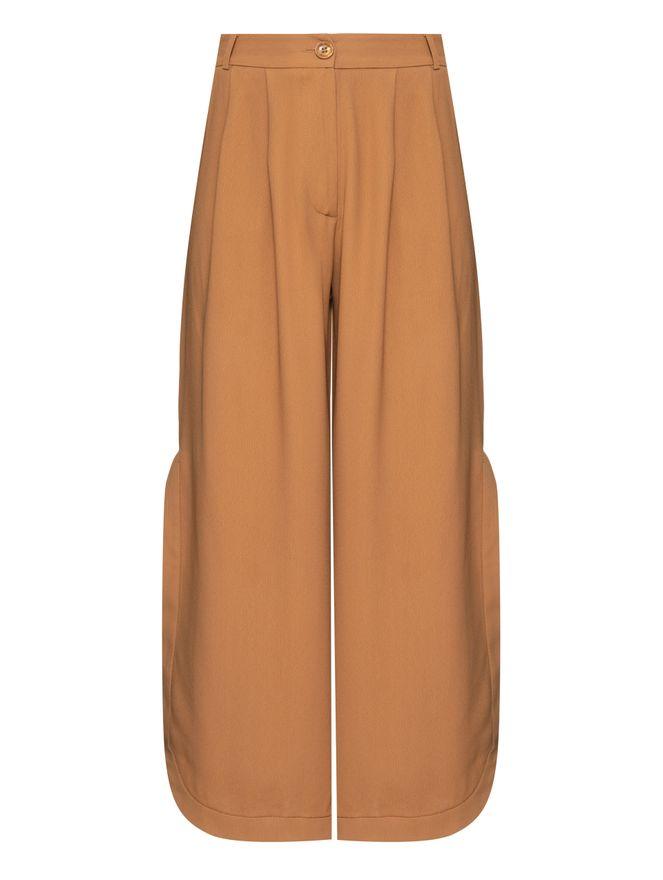 Calca-amoreira-Camel