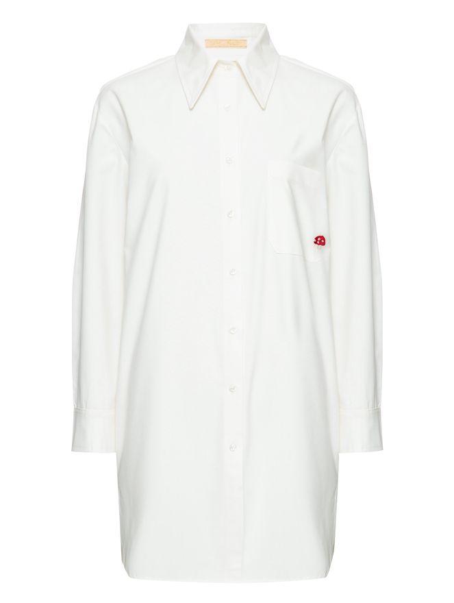 Camisa-Mushroom-Off-White