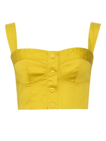 Top-Cropped-Triconline-Amarelo