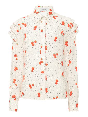 Camisa-Alfaiataria-Candy-Estampada