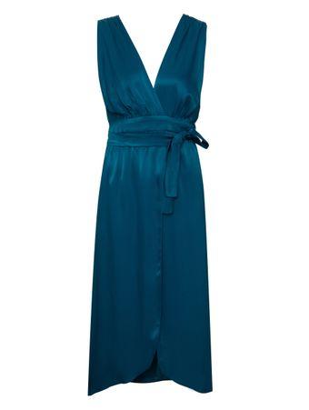 Capa-Longuete-Azul