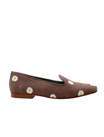 MOCASSIM-LOAFER-CAMURCA-LITTLE-DAISY-CINZA
